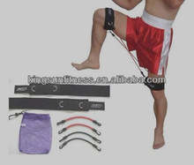 Kinetic Bands Resistance Training Bands Tool for All Sports