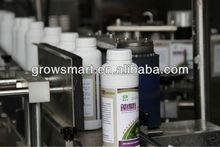 Bio Organic Fertilizer ,Garden Water Fountains Agriculture Fertilizer