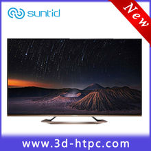 New 2014 for samsung tv wholesale all in one pc lcd tv for sale with 32-80 inch screen super general tv manufacturer