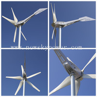 home mini Wind Turbines,windmill generator,wind turbine generator for ship