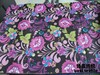 100% polyester printed oxford polyester fabric for garment