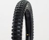 2013 puncture proof mountain bike tyre 20x2.125, bicycle tyre /tire,cycle tyre