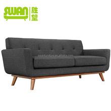 5008-2 new design sofa furniture