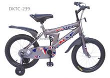 En71 New Model Kids Dirt Bike & Kids Balance Bike for Sale