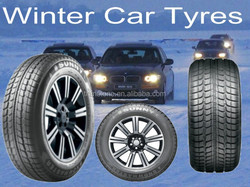 passenger car tyres winter tyres distributors canada