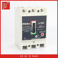 Dubai wholesale market moulded case circuit breaker buy direct from china factory
