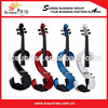 New Arrival Electric New Style Violin