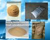 Naphthalene-based superplasticizer concrete admixture powder