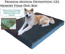 adjustabe size small/ large luxury pet dog beds
