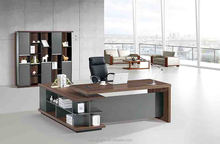 Shunjing top quality furniture china supplier office laptop desk