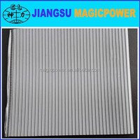Hot Sale Separator Paper Battery for Motorbike