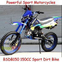 Cheap Automatic 250CC BIG Dirt Bike from Chinese