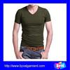 Cheap t shirts for men short sleeve t shirts design bulk blank t shirts
