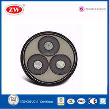 Rate for AAAC conductors, ABC cable, power cables & armoured Cable
