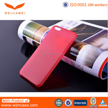 business industrial for iphone 6 case mobile wholesale cell phone cases