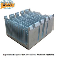 Smart Bes High Quality!!high power Smart Bes High Quality!!aluminum radiator,radiator ,high power thick aluminum radiator,