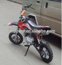 49cc motorcycle for adult/dirt bike/racing motorcycle