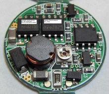 0-10V dimmable LED driver 1.5V 3V 6V 9V 12V 15V 24V 36V 48V 350mA 700mA 1A 1.2A 1.5A 2A 3A 5A