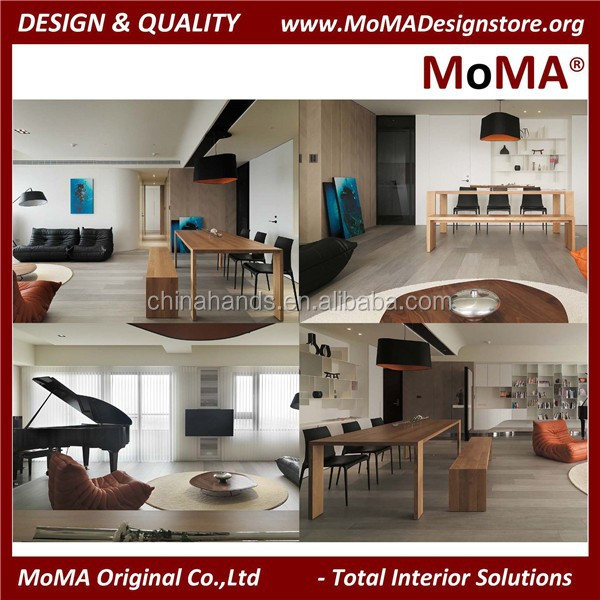 Modern more less luxury living room furniture living room for Less expensive furniture