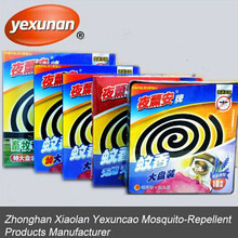 top sale mosquito repeller