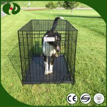 China local top quality dog cage malaysia
