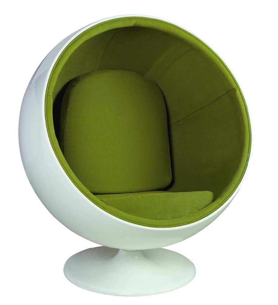 Egg Pod Chair Cheap
