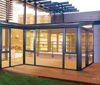 Window Aluminum Window Aluminum Pivot Windows