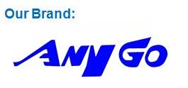 anygo brand.jpg