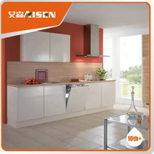 Reasonable & acceptable price factory directly ideas for kitchen cabinets