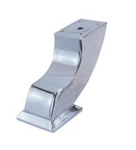 furniture adjustable foot A-094
