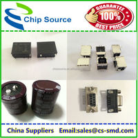 types of capacitors pictures