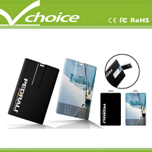 best overnight delivery 32gb card usb stick