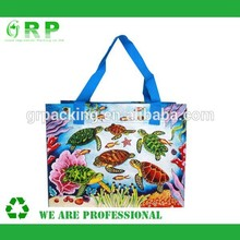 Direct Manufacturer With promotional gift bag