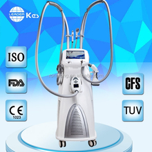 face lifting cavitation slimming ultrasound weight loss machine