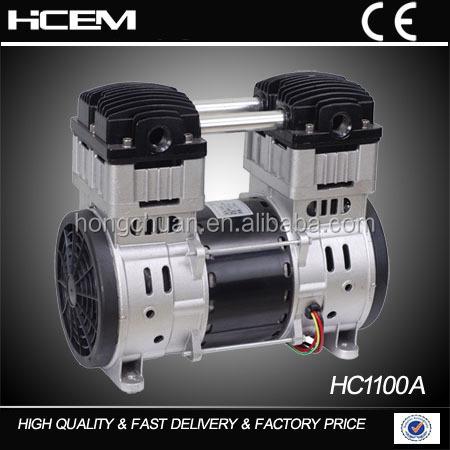 Compressors - Refrigerator Compressors Manufacturer Supplier