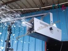 DISCO perfect quality 1500W Snow machine