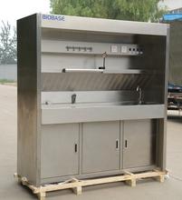 Good quality Hospital SUS304 Pathology Workstation with auto flushing function