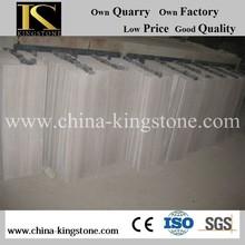 Best Selling wooden marble slab Wholesaler Price