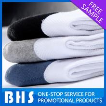 sock label print / hosiery for black woman