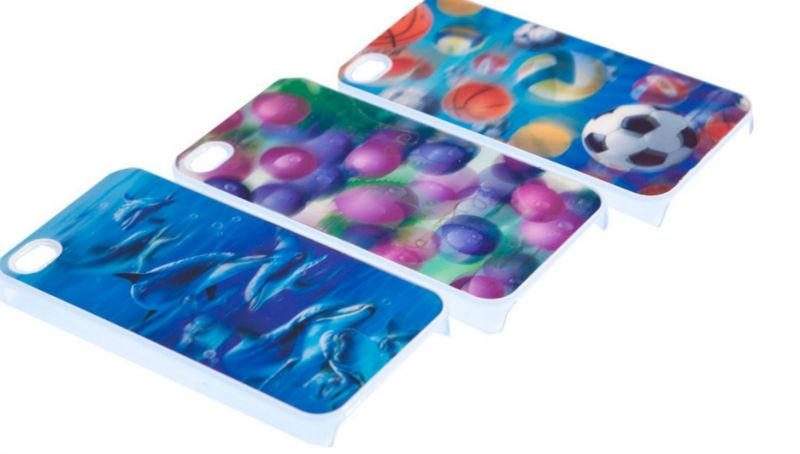 2015 Hot sales for iphone case manufacturer,custom for iphone 6 case,for iphone 5 case
