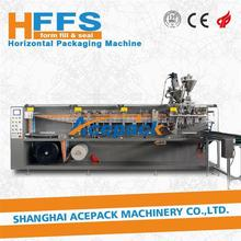 4 side seal sachet coffee and tea packing machine Shanghai