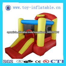2014 nuevos juguetes baratos mini gorila inflable para la venta