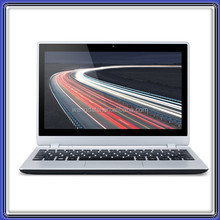 laptop price in malaysia