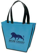 Best quality Non woven tote bag for promotion