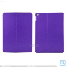 mix color for ipad tablet sleeve cover soft touch Leather Case for Ipad Mini 4