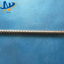 good price tie rod