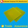 1mm thick sheet ptfe, high temperature ptfe sheets, plastic ptfe sheet