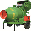Good quality concrete plant machine good price malaysia canopy supplier