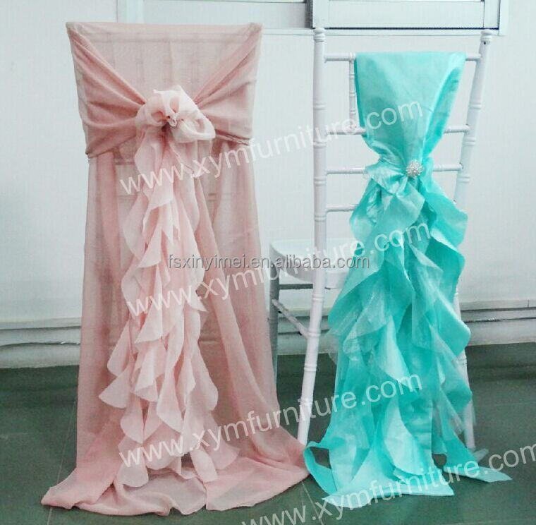 wholesale cheap universal chair cover for wedding