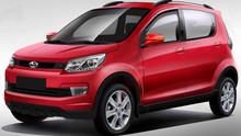 HOT SALE electric car/mini 4mini 4 seats electric car
